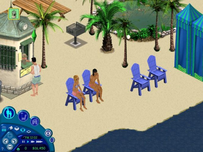 Best dating sims for pc