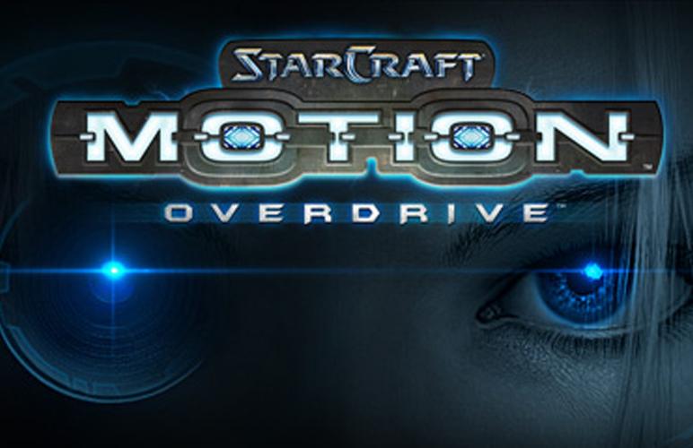 Em 1º de abril de 2011, a Blizzard anunciou seu retorno aos consoles, com