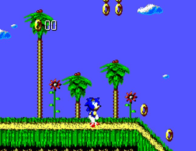 Quais Jogos Retrôs estão Jogando Atualmente? Sonic_f_024