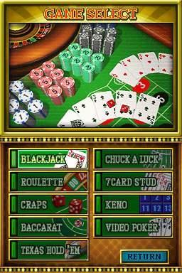 igri-sega-casino