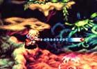 Sword of Mana (Game Boy)