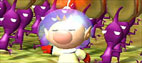 Pikmin (GameCube)