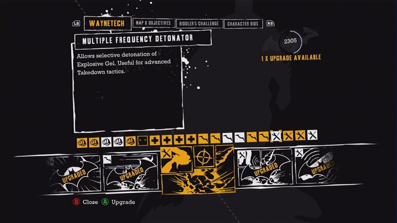 Купить batman arkham city в магазине игр онлайн, ключ активации batman.