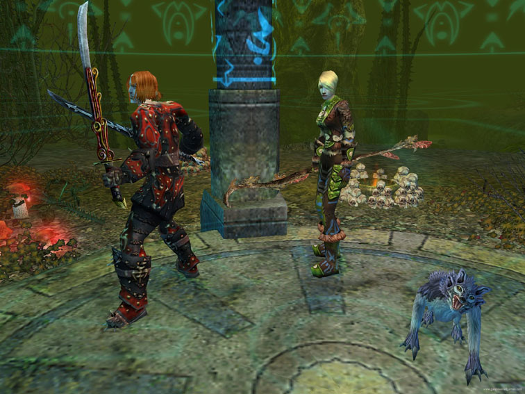 чит коды на dungeon siege