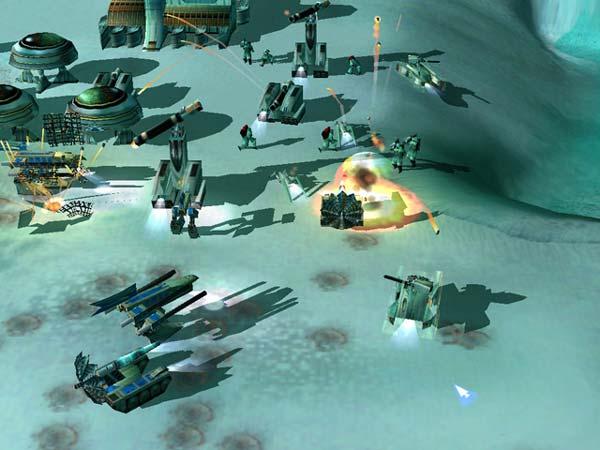 Emperor Battle For Dune Коды