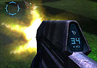 Halo: Combat Evolved (Pc)