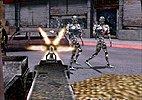 Terminator 3: War of the Machines (Pc)