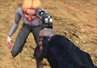 Postal 2: Share the Pain (Pc)