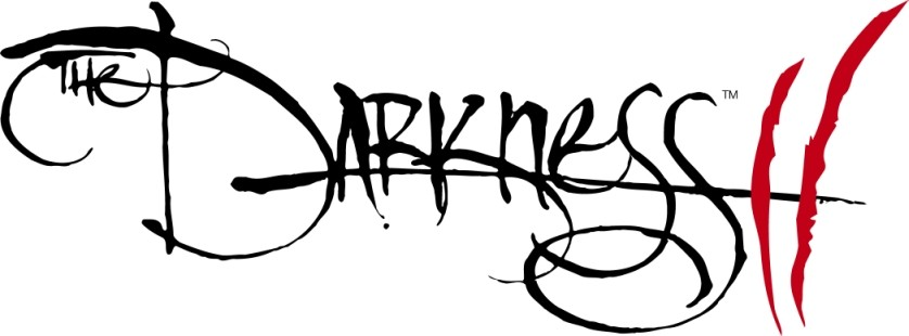 Game Critic: Preview - The Darkness 2 Thedarkness201