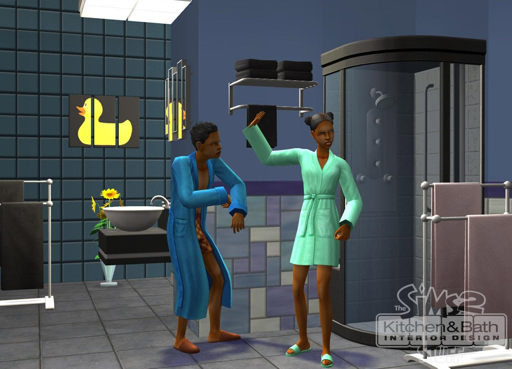 The sims 2 kitchen and bath interior design serial number