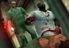 Manhunt 2 (Playstation 2)