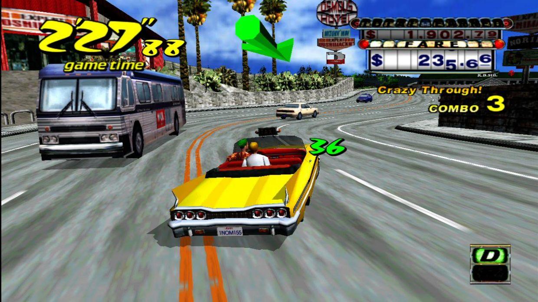 Animal Jam Car Games