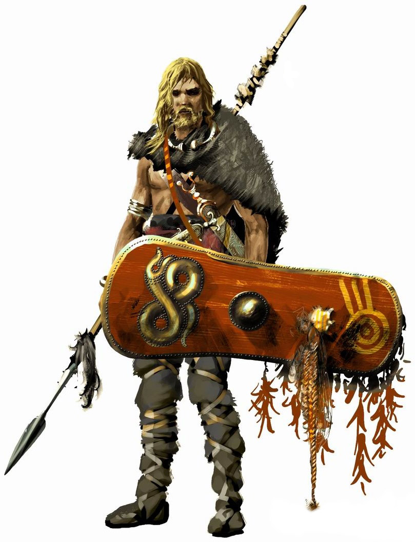 the many definition of a hero and beowulf Next she presents many golden treasures to beowulf, such as necklaces, cups, and rings soon the feast ends, and everyone sleeps peacefully  they bear the hero.