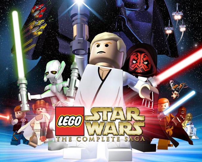 lego star wars.de.spiele