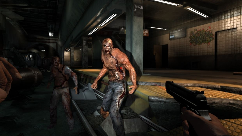aloneinthedarkneardeathinvestigation228 Alone In The Dark Inferno USA [ PS3 ]