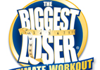 The Biggest Loser: Ultimate Workout (Xbox 360)