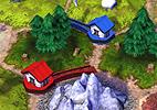 Catan (Xbox 360)