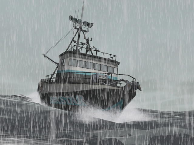 Screens Zimmer 8 angezeig: deadliest catch alaskan storm pc download full version