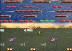 Frogger (Xbox 360)