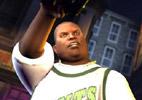 Saint's Row (Xbox 360)
