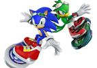 free rider 2 click jogos