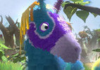 Viva Pi�ata (Xbox 360)
