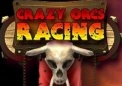 Crazy Orcs Racing