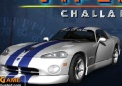 Viper Challenge