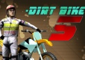 Dirt Bike 5
