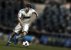 """""""FIFA 13"""" terá nova tecnologia para criar atletas com aparência realista Fifa-12-1302640768824_142x100"""