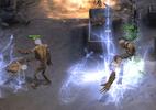 Two Worlds II: Castle Defense