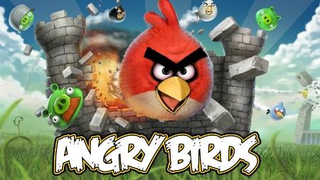http://j.i.uol.com.br/jogos/2011/04/27/angry-birds-1303922892412_450x253.jpg