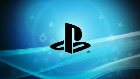 UOL Jogos pensa em 5 coisas essenciais que não podem faltar no sucessor do PlayStation 3. E para você o que o PS4 tem que trazer?