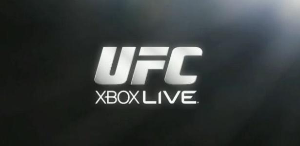 E3 2011 Microsoft