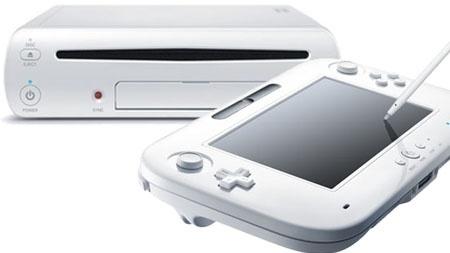 WII U fotos Wii-u-e-controle-com-tela-de-toque-1307478298034_450x253