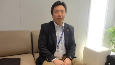 """Katsuya Eguchi, produtor da Nintendo responsável por """"Animal Crossing"""" e outras séries"""
