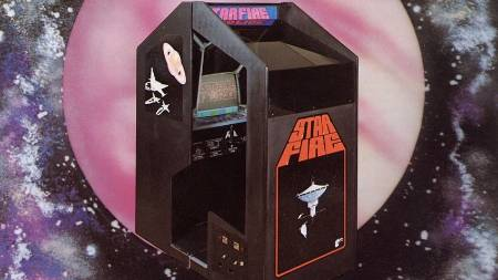 Reprodução Arcade-museum.com