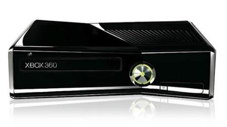 Microsoft tem planos de fabrirar o X360 no Brasil, mas a data para isso acontecer ainda é incerta
