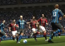 http://j.i.uol.com.br/jogos/2011/07/14/pro-evolution-soccer-2012---pes-1310672901826_220x155.jpg