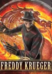 """Surpresa: Freddy Krueger é anunciado como personagem extra para """"Mortal Kombat"""" - o monstrão chega em agosto"""