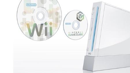 Em nova versão, o Wii perde a capacidade de rodar jogos do antigo GameCube