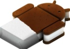 Recursos do Android 4.0