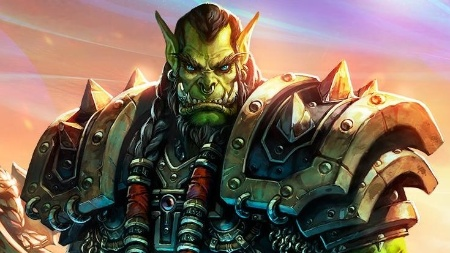 """World of Warcraft"" foi o game mais vendido do Natal brasileiro"