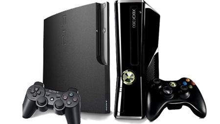 Novo Xbox e PS4... Ps3-x360-1321465107737_450x253