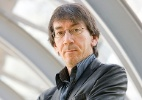 Will Wright diz que seu novo game une &quot;comunidade, criatividade e realidade&quot;