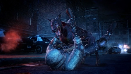 Resident Evil: Operation Raccoon City Resident-evil-operation-raccoon-city-1322583272037_450x253