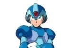 """Versão melhorada de """"Mega Man X"""" para iPhone chega em dezembro no Japão"""