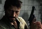 """The Last of Us"" é novo projeto da Naughty Dog"