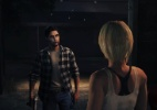 """Alan Wake's: American Nightmare"" chega por download para X360 em 2012"