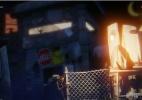 """Com visual cartunesco e zumbis, """"Fortnite"""" é novo jogo dos responsáveis por """"Gears of War"""""""